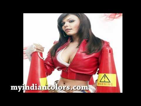 South movie actress Lakshmi Rai hot images in slow motion