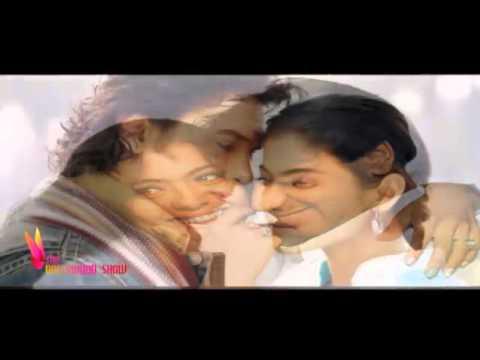 ▶ Aapka Kya Hoga Janabe Ali Dhanno) Housefull Full Song  Akshay...