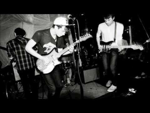 Beach Fossils - Time