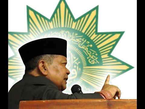 download lagu Ceramah KH Aceng Zakaria Ketua Umum Pers gratis
