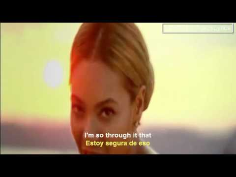 Beyoncé - Best Thing I Never Had Video Official Subtitulada En Español