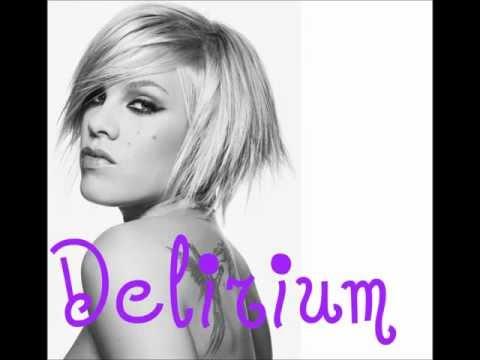 Pink - Delirium