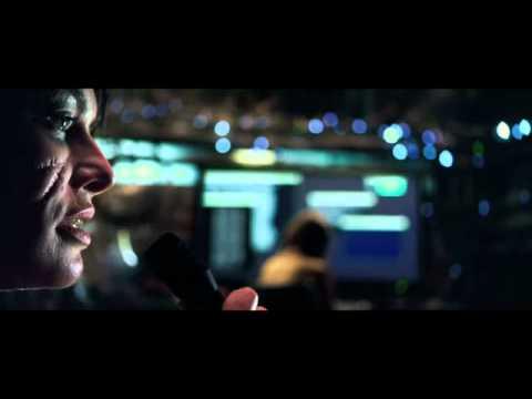 DREDD 3D - Trailer Debut (2012) HD. De la mente inventiva sin fin del ...