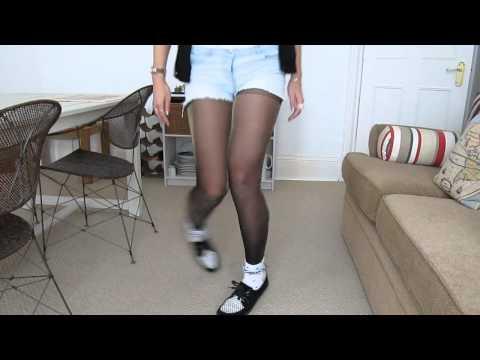 【Tutorial】How to Shuffle
