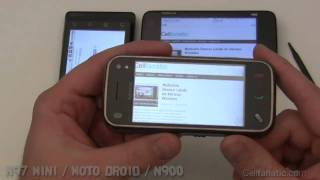 Galaxy note 3 official android lollipop (leak) review official lollipop on note 3 not leak