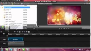 Camtasia Studio 8 Video Mantaji