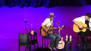 Watch Jason Mraz 5-6 video