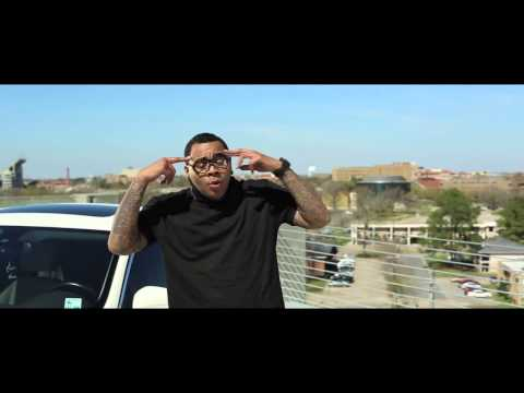 Kevin Gates - Paper Chasers (Official Music Video)