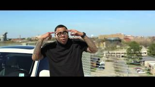 Watch Kevin Gates Paper Chasers video