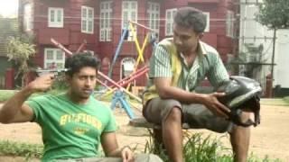 Tejabhai & Family - silsila malayalam album reaction in fortcochin ,by sunil godson thayyil