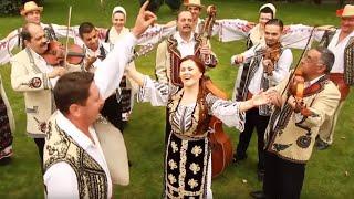 Niculina Stoican Cele mai frumoase melodii Colaj