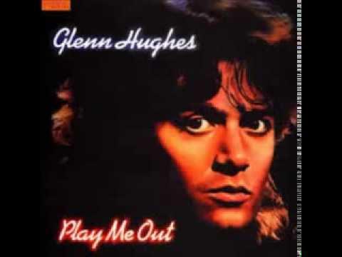 Glenn Hughes - It