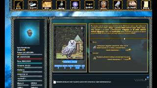 E Hogwart Pl Polskie MMO - eHogwart poszlo