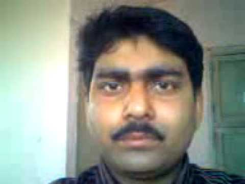 Shailesh video