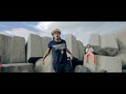 SIKA - Sik'attak [Clip Officiel] thumbnail