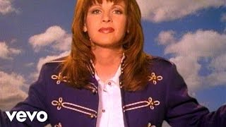 Watch Patty Loveless I Try To Think About Elvis video