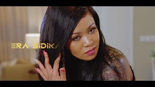 VERA SIDIKA, KENYAN VLOGGERS, WILLY PAUL, JOBS IN GERMANY, BLACK LONDON TEENS,
