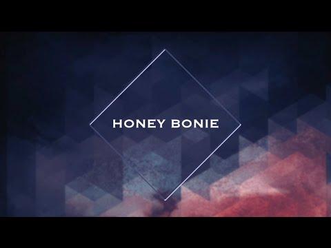 Bali Radio - Honey Bonie (Emeric & Adria)