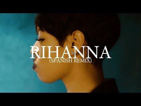 Fuego – Rihanna (Official Music Video) videos