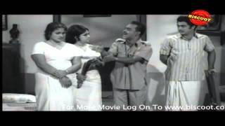 Padmavyuham - Padmavyuham Malayalam Movie Comedy Scene Adoor Bhasi Meena