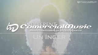 Indiferent feat. G-PoinT - Un Inger