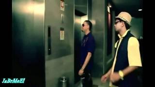 Lloras Plan B Ft RKM Ken Y Video Official