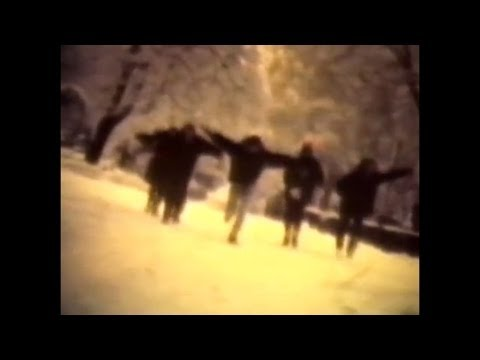 Entombed - Night Of The Vampire