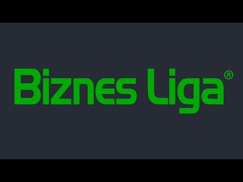 Biznes Liga - Elitarne Sportowe Ligi I Turnieje Dla Firm