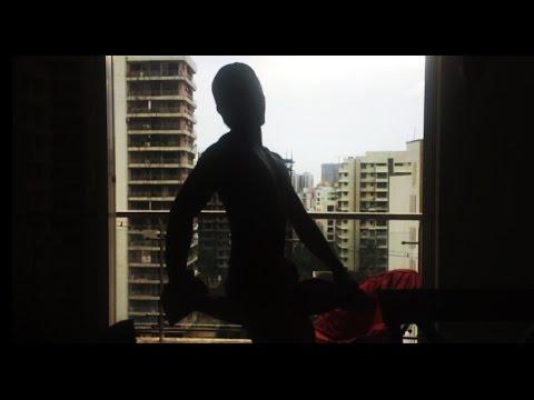 Naked Assamese Boy does Jeene Ke Hai Chaar Din in Assamese thumbnail