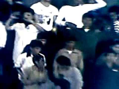 Harbhajan Mann Live- Guru Nanak Stadium (28 Feb)- Gallan Goriyan...