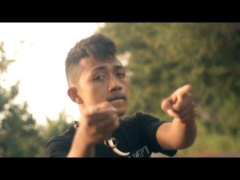 Lagu Maumere Pawe Sare (HD)