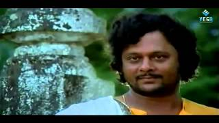 Pandavulu - Manavoori Pandavulu Movie - Part 15