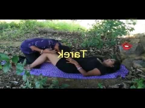 dead hanged girl sex