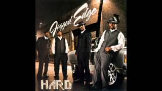 Watch Jagged Edge Car Show video