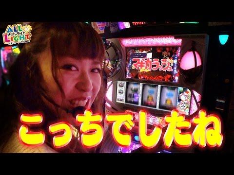 #49 魔法少女まどか マギカ
