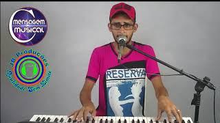 Ar condicionado no 15 Wesley Safadão (Cover) Israel Santos