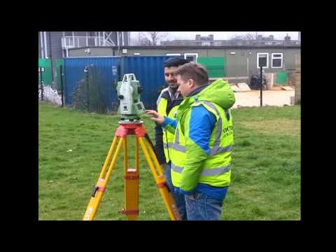 Civil Engineering Classes - http://www.structure-engineering.co.uk