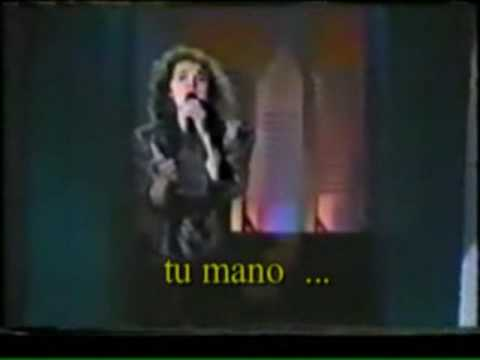 Celine Dion - M?lanie