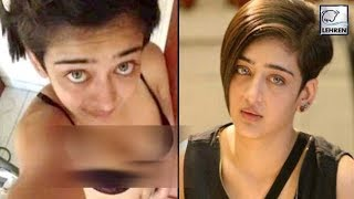 Akshara Haasan's Private Pictures Goes VIRAL On The Internet | LehrenTV