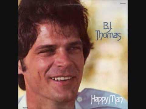 B J Thomas - I Love us