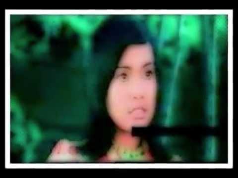 Di Sini Aje Created By Sladatop86 video