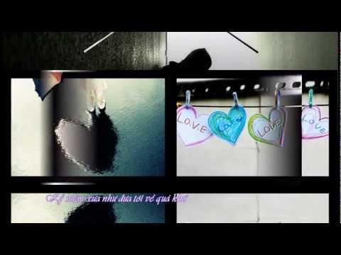 Tìm Về - Phạm Huy Du [mv-hd] video