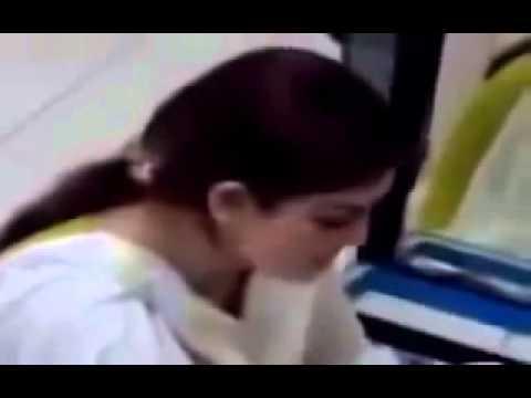 Pakistani Pashto Singers Private Home Video video