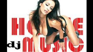 NEW PARTY SONGS - HITS 2013 TOP CLUB HOUSE MUSIC le migliori canzoni discoteca estate 2013