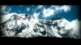 DJ Aligator - Never Forget feat Bijan Mortazavi