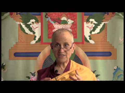06 Aryadeva's 400 Stanzas on the Middle Way with Ven. Chodron 05-30-13