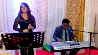download lagu Organ Tunggal Jakarta # Mawar Bodas--sunda # Gd.mk-bekasi-tgl.28 Jan17 gratis