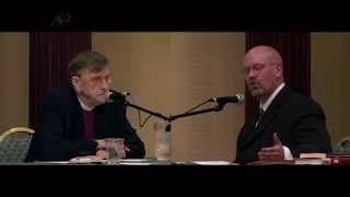 Video: Is Homosexuality Compatible with Christianity? - James White vs John Spong