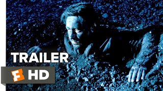 The Other Side of Hope Trailer #1 (2017) | Movieclips Indie
