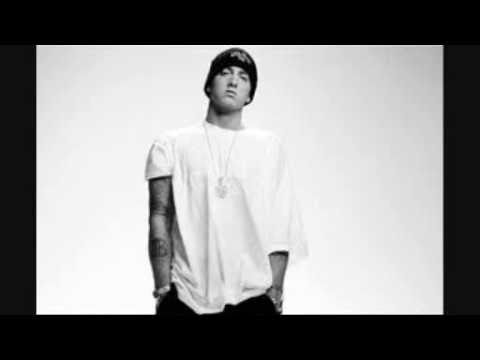 download lagu I`m Coming Home Remix - Eminem, Tupac & Biggie gratis